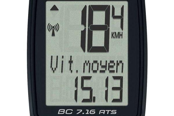 Comment installer un compteur vélo?