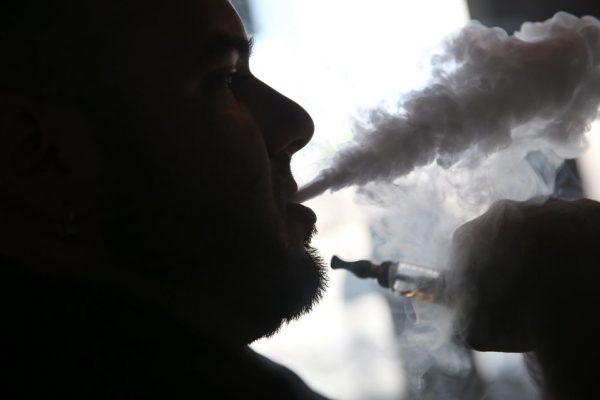 Pourquoi utiliser un vaporisateur weed?