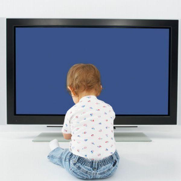 Que savoir sur le box TV Western Digital TV Live?