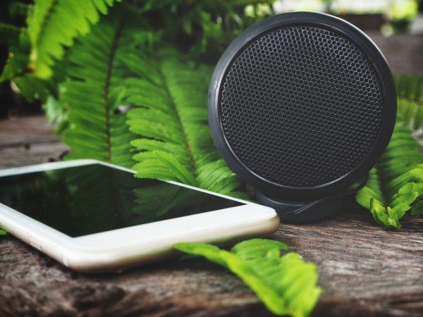 Comment trouver une enceinte Bluetooth à son goût?