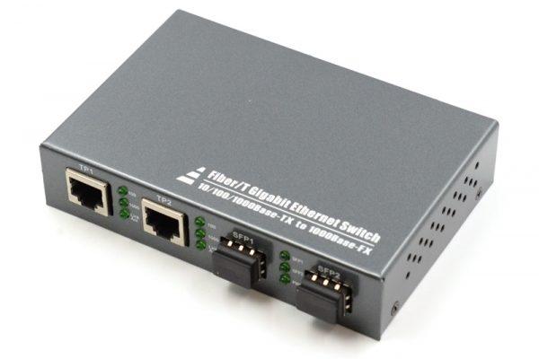 Comment bien acheter un Switch Ethernet?