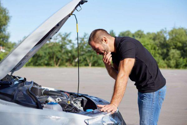 À quoi sert une batterie de voiture?
