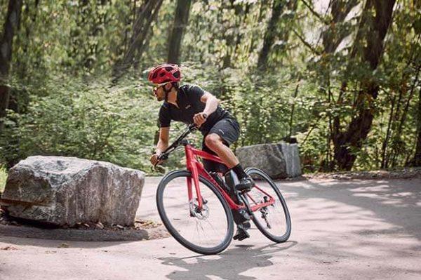 GPS pour vélo Polar V650 vs GPS pour vélo IGPSPORT 20 E : lequel choisir?