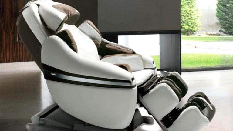 fauteuil massage 22