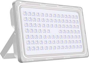 projecteur LED Viugreum 250 W
