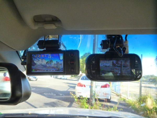3 critères importants pour le choix d'une dashcam