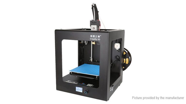 imprimante 3D CREALITY CR-2020 2