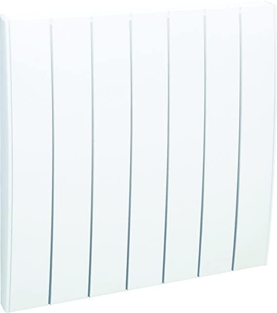 Quel est le meilleur radiateur électrique de 2020?